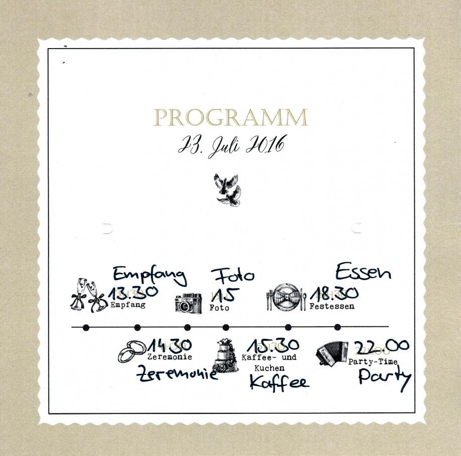 Programm Landshuter Hochzeit 2019  Inspirierende Frisuren Sommer 2019 Damen Kurz Schöne