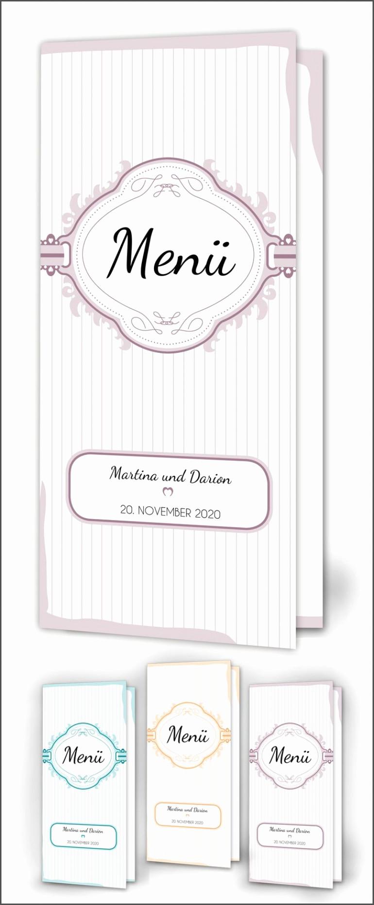 Programm Landshuter Hochzeit 2019  Einladungen Gestalten Programm Beau Einladung Hochzeit