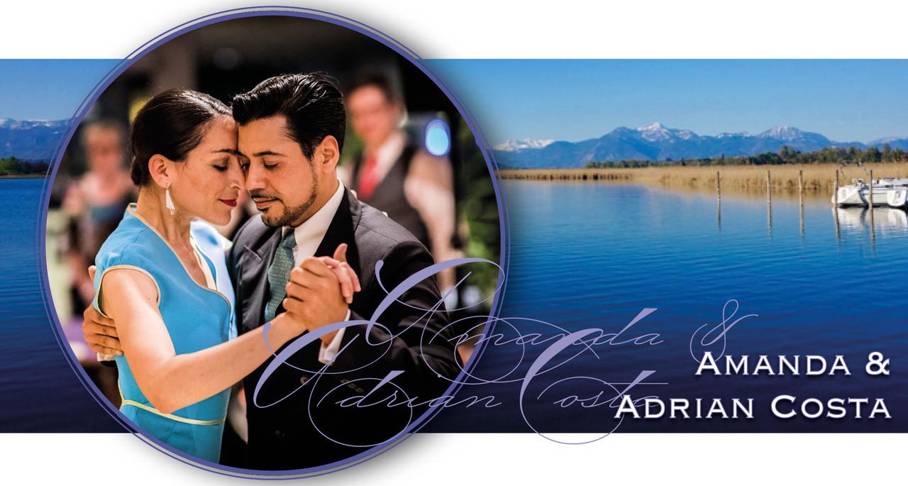 Programm Landshuter Hochzeit 2019  Programm 2019