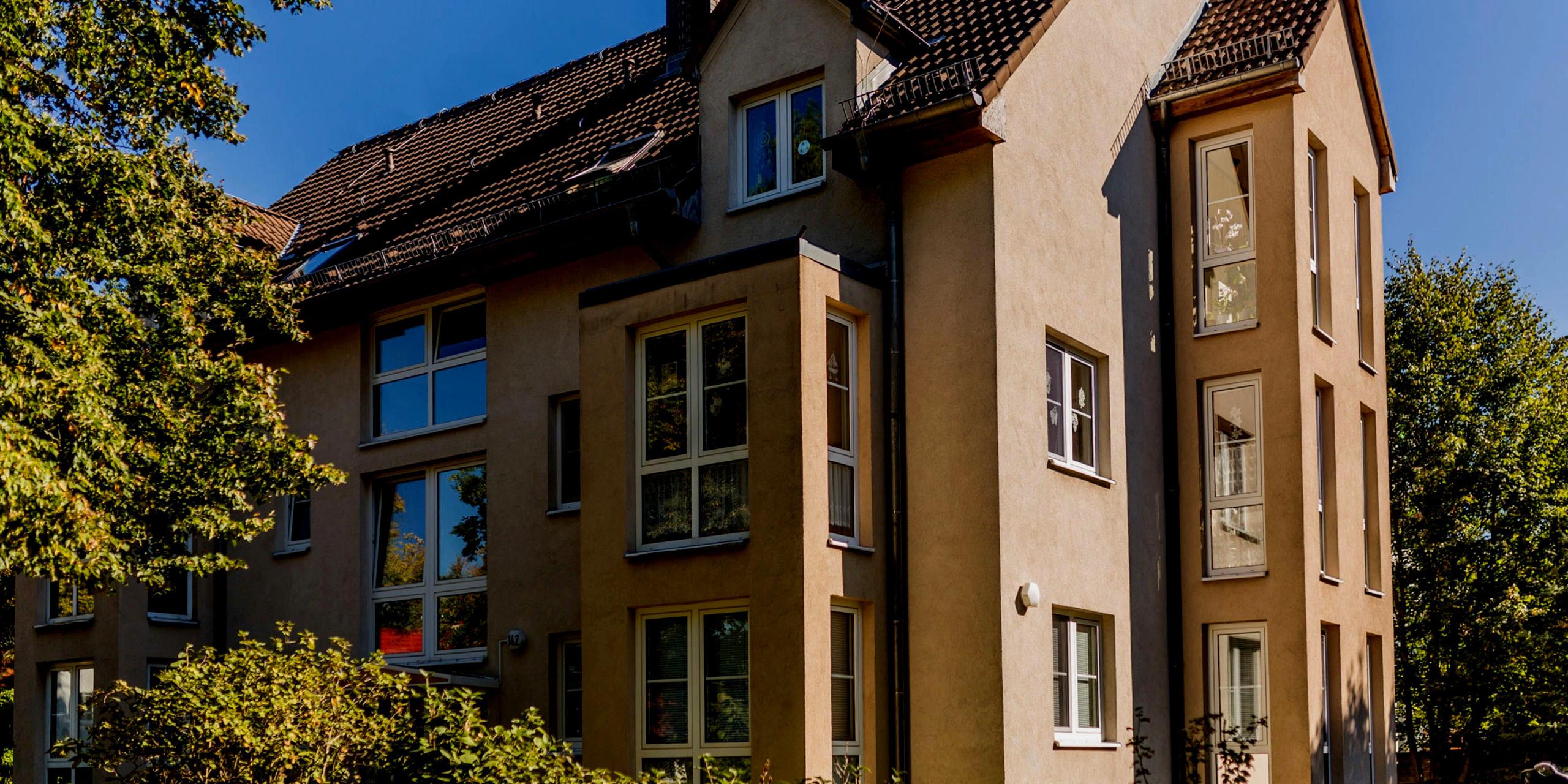 Dringlichkeitsschein Wohnungen Hamburg