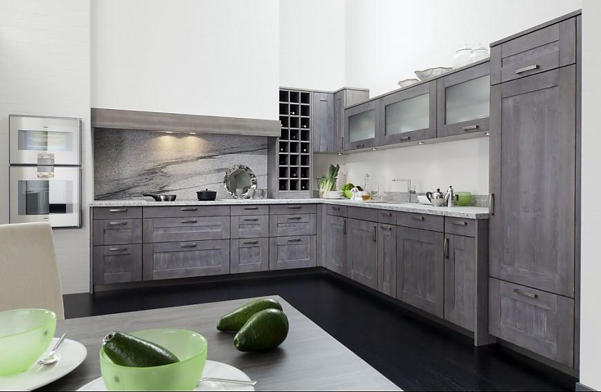 Die besten ideen f r rempp k chen beste wohnkultur for Kuchenbilder modern