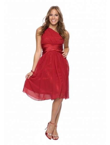 Die 20 Besten Ideen Für Rotes Kleid Auf Hochzeit - Beste ...