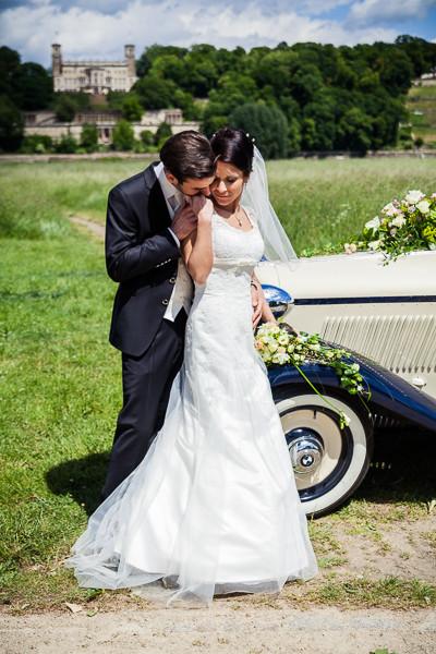 Schöne Hochzeit  Schöne Hochzeitsfotos