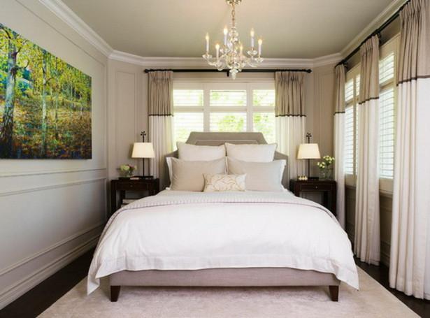 Schöne Schlafzimmer  Schöne schlafzimmer einrichtungen