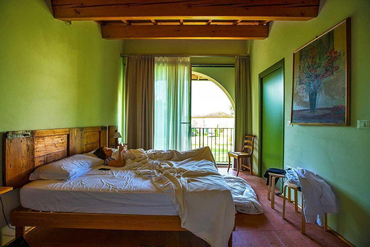 Schöne Schlafzimmer  Schöne Schlafzimmer Ideen Schöne Ideen Für Wandfarbe Im