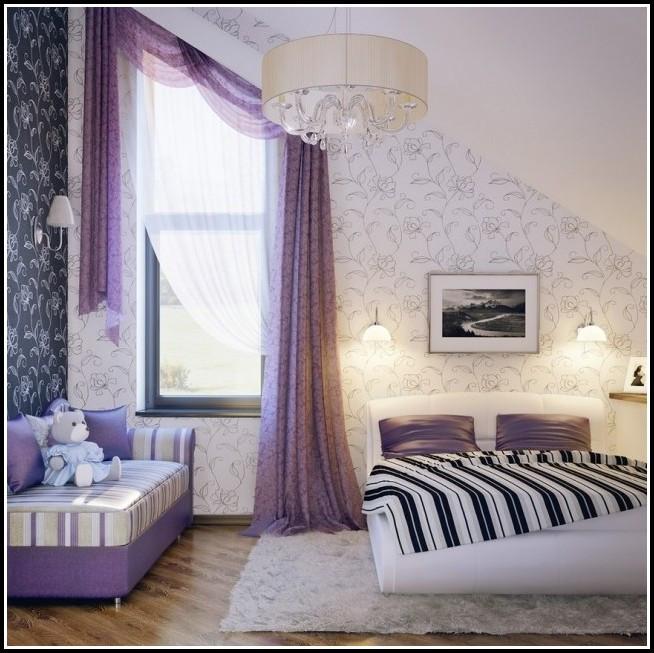 Schöne Schlafzimmer  Schöne Schlafzimmer Wände schlafzimmer House und Dekor