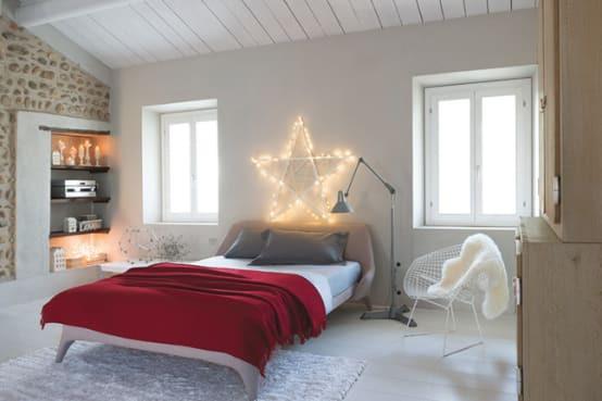Schöne Schlafzimmer  Schöne Schlafzimmer Ideen