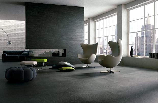Beste 20 sch ner wohnen fliesen beste wohnkultur for Bilder wohnzimmer schoner wohnen