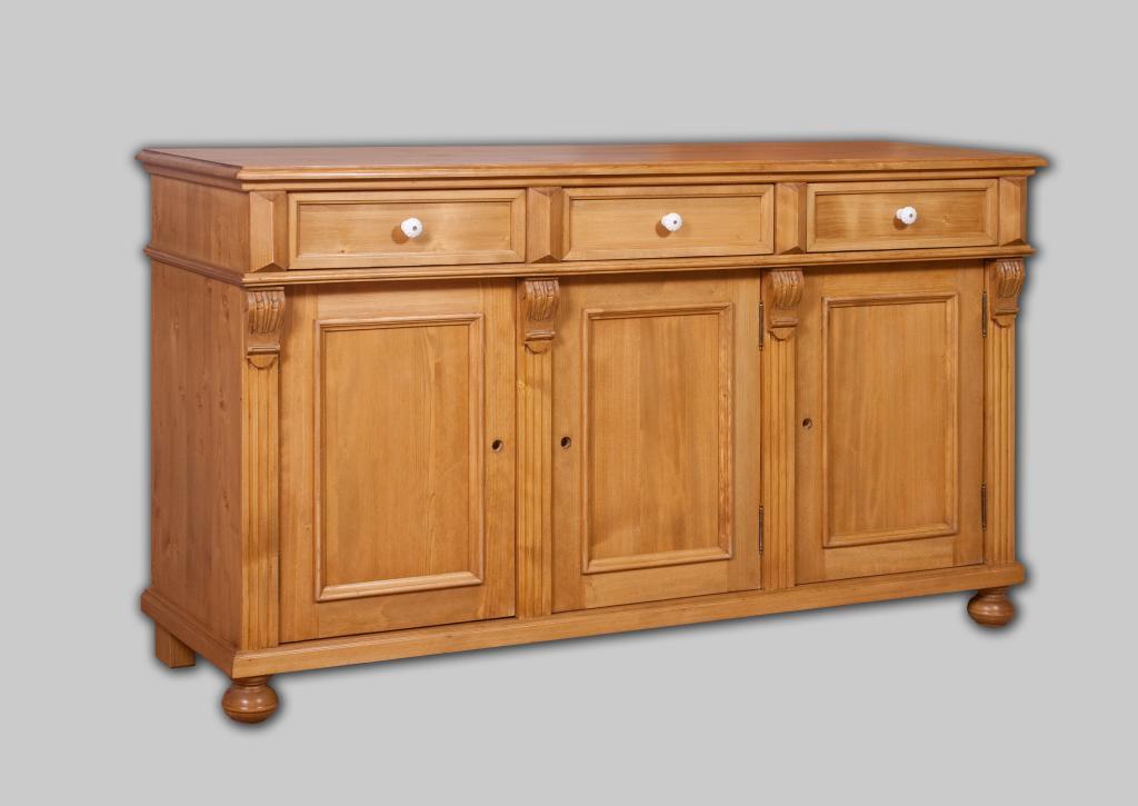 Schrank De  Schränke Herstellung Möbel und Design van der Loo in Worms
