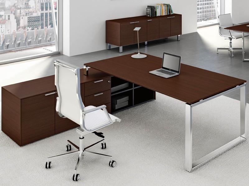 Schreibtisch Skandinavisch  Schreibtisch Links Auf Schreibtisch Skandinavisch