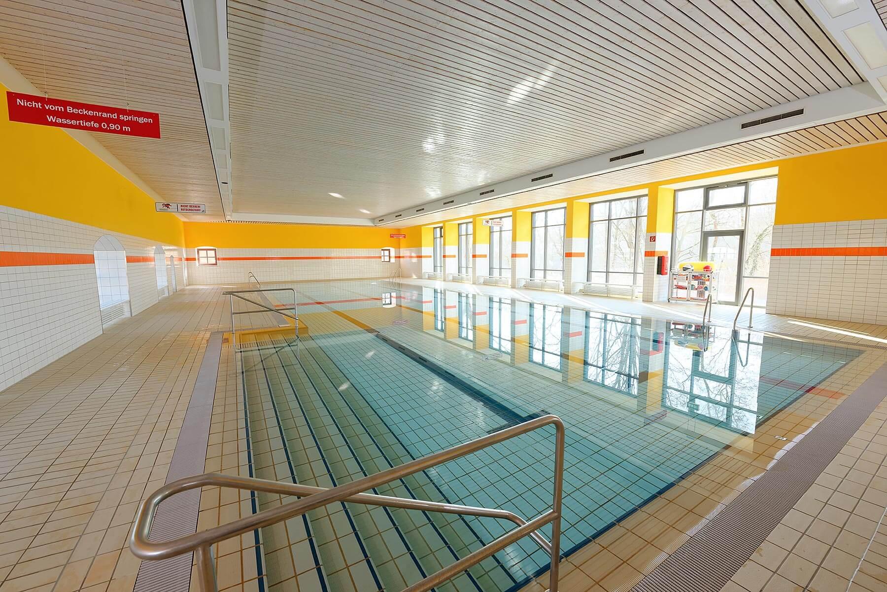 die 20 besten ideen f r schwimmbad edewecht ffnungszeiten