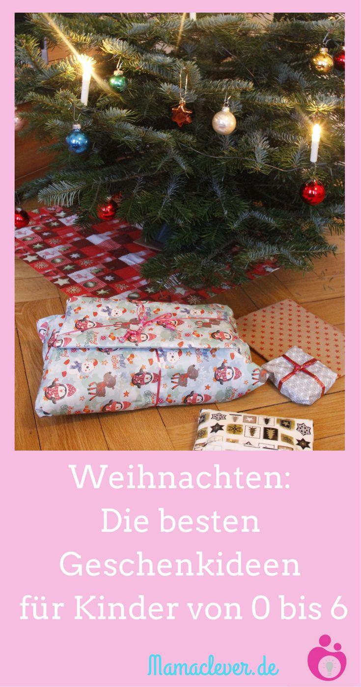 Sinnvolle Geschenke Mädchen 5 Jahre  23 best Geschenke für Kinder images on Pinterest
