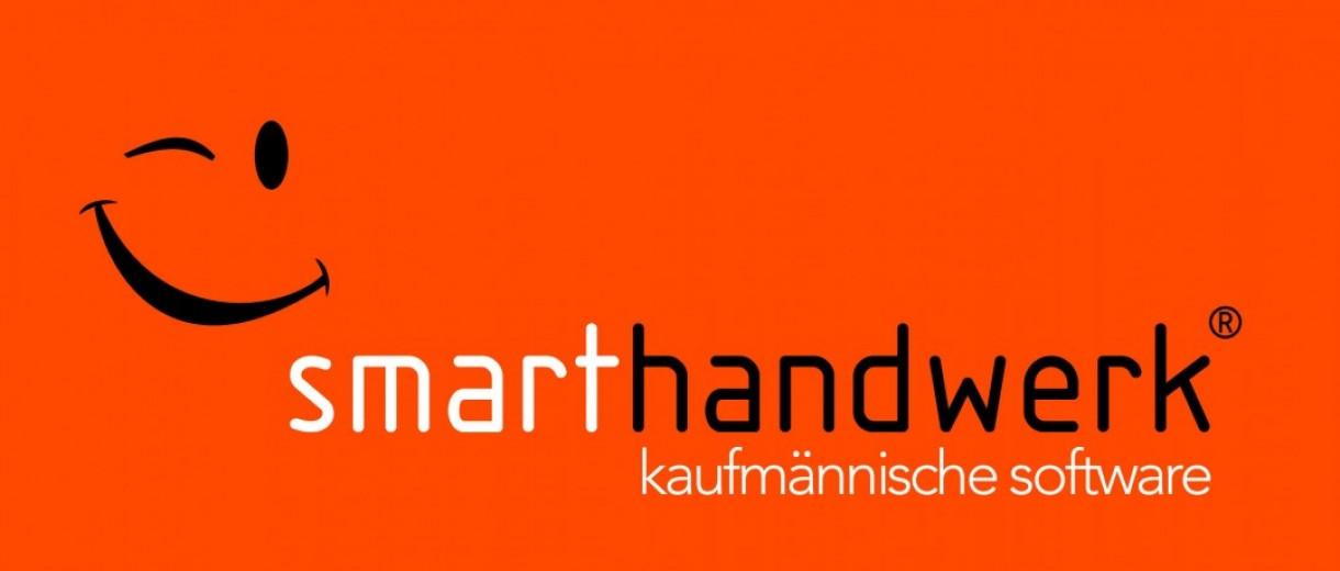 Smart Handwerk  DMS – Was ist das eigentlich blue solution software GmbH