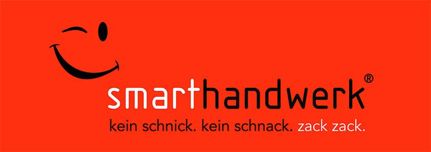 Smart Handwerk  SmartHandwerk Software für Handwerker in der Lausitz
