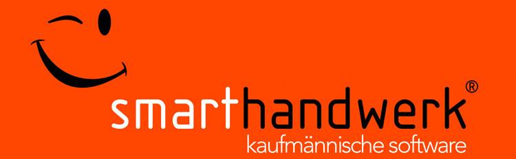 Smart Handwerk  smarthandwerk IT Service für Unternehmen