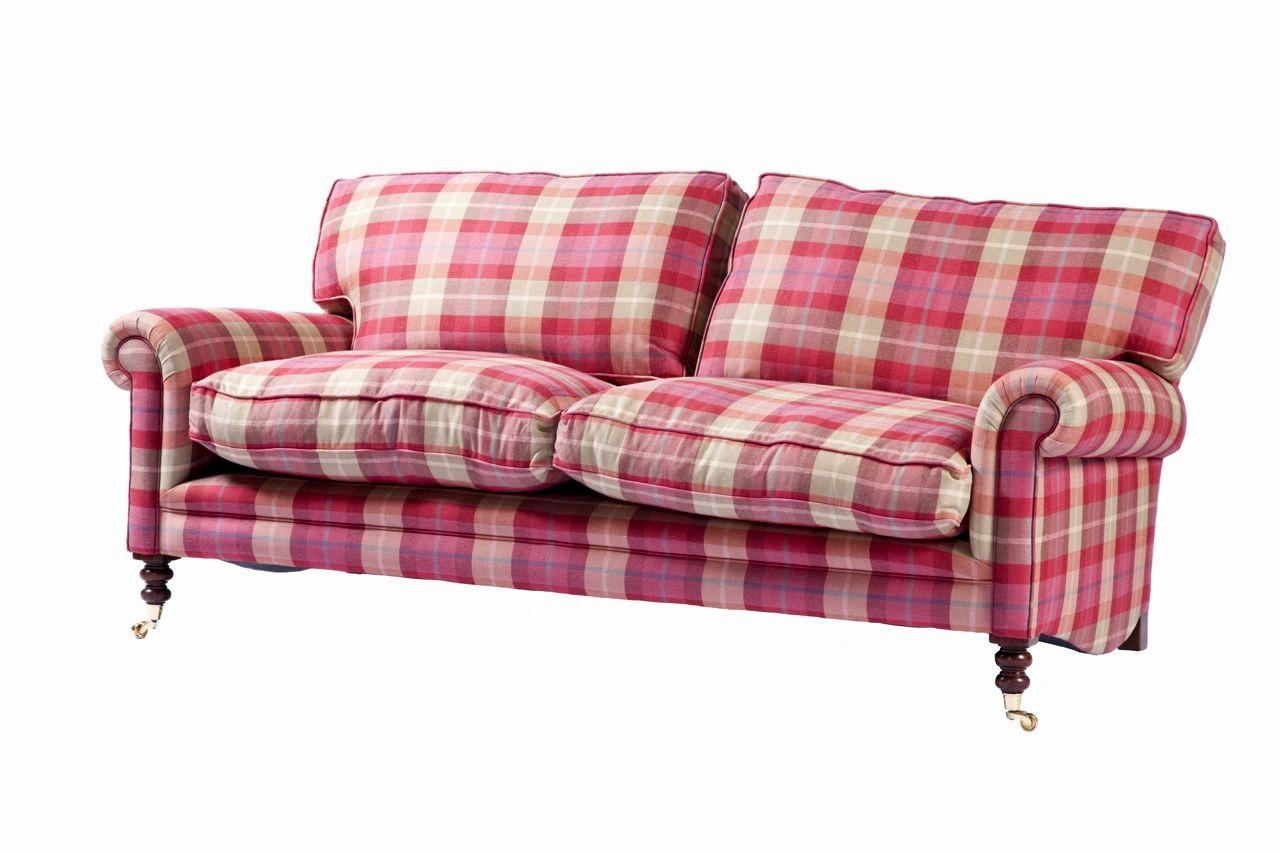 Sofa Englisch  Architektur Englisch Sofa Auf Beliebt Ikea Esstisch Und