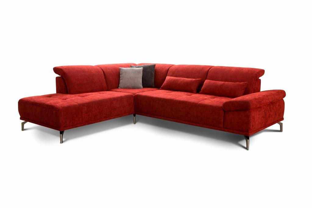 Sofa Englisch  Sofa Auf Englisch Ideen Chesterfield sofa Leder