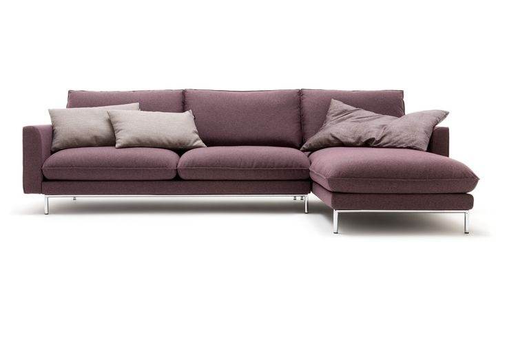 Top 20 sofa Mit Boxen Beste Wohnkultur Bastelideen