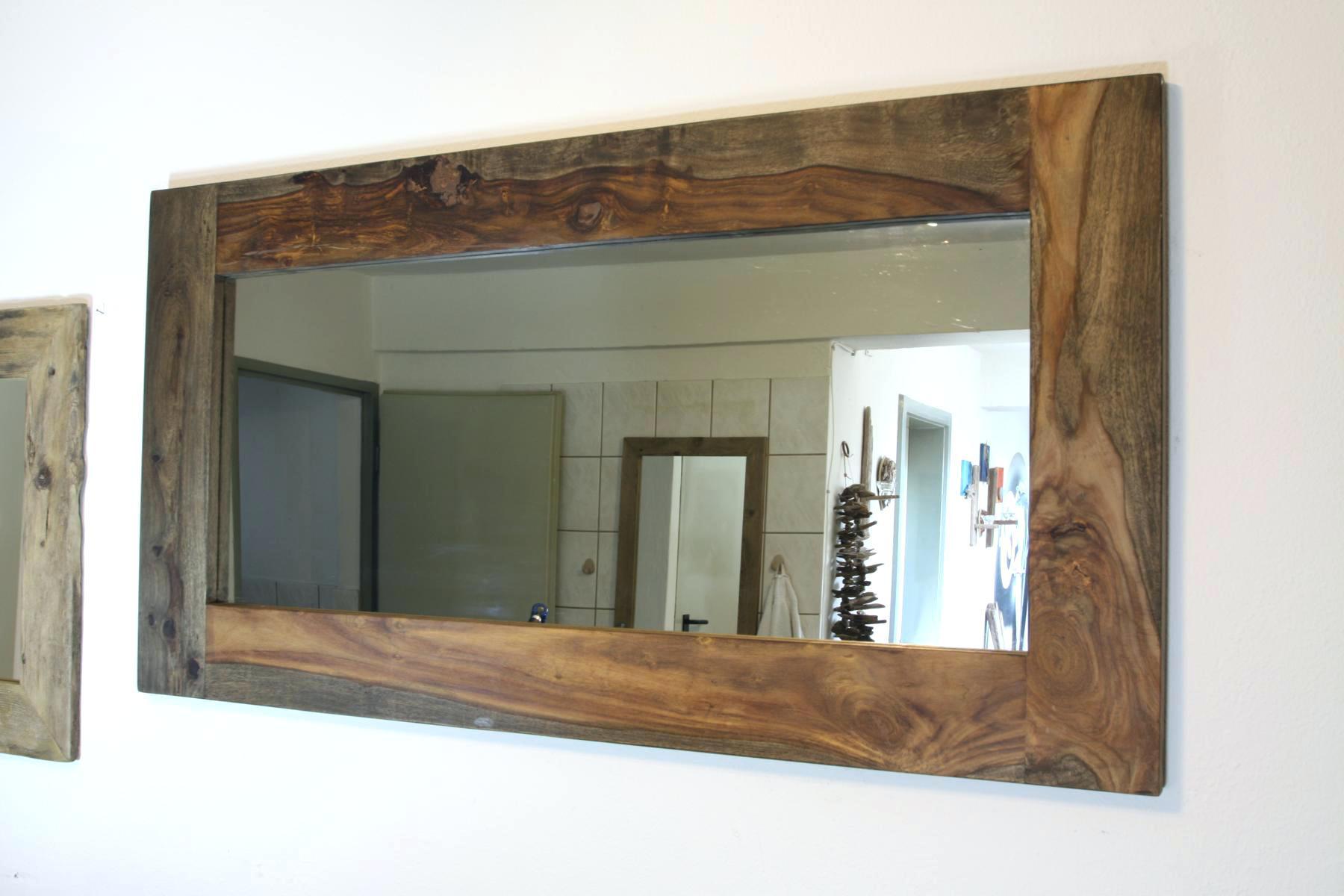 Spiegel Kaufen  Spiegel Kaufen line Der Wandspiegel Wurde Geschliffen