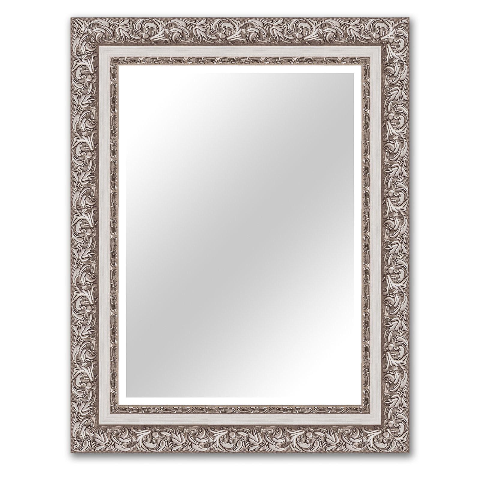 Spiegel Kaufen  Grosse Spiegel Günstig Wohnkultur Spiegel Wandspiegel