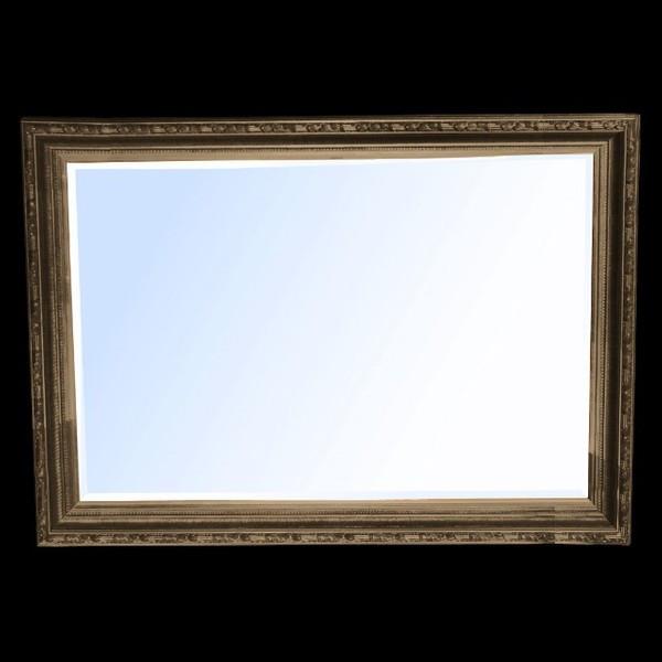 Spiegel Kaufen  Bad Wandspiegel Barockspiegel 90x180 große Spiegel kaufen