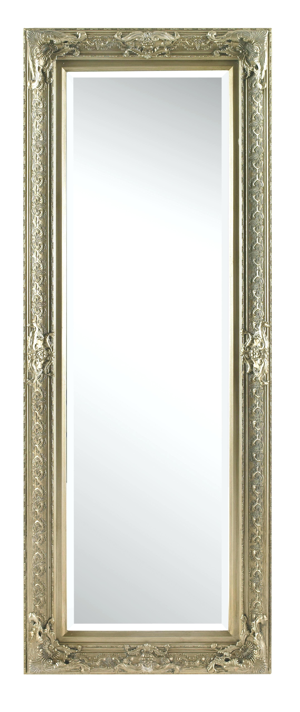 Spiegel Kaufen  Grosse Spiegel Kaufen Jetzt Bei Dawanda line Hier