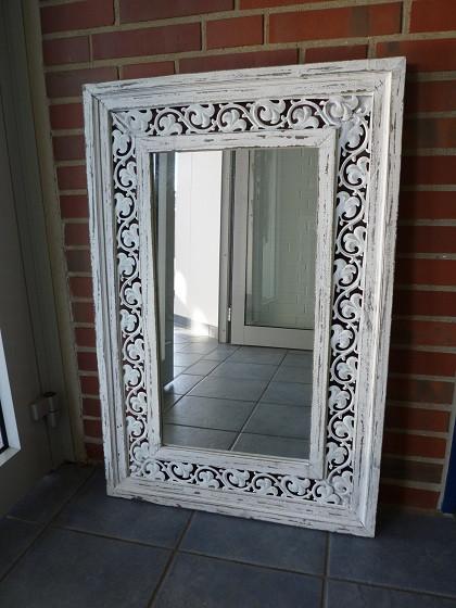 Spiegel Kaufen  Spiegel kaufen angebote auf Waterige