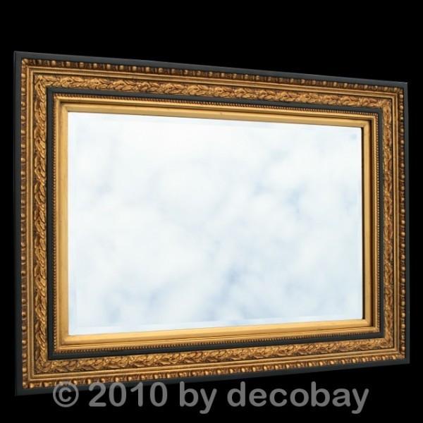 Spiegel Kaufen  Spiegel kaufen Bad Wandspiegel 90x150 online bestellen