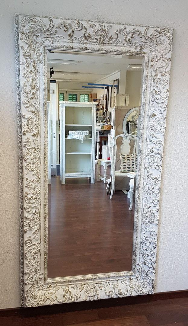 Spiegel Kaufen  Spiegel Wandspiegel Spiegel kaufen Zürich Spiegel
