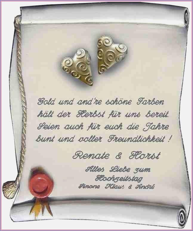 Spruch Zur Diamantenen Hochzeit  Ideen Zur Diamantenen Hochzeit – travelslow