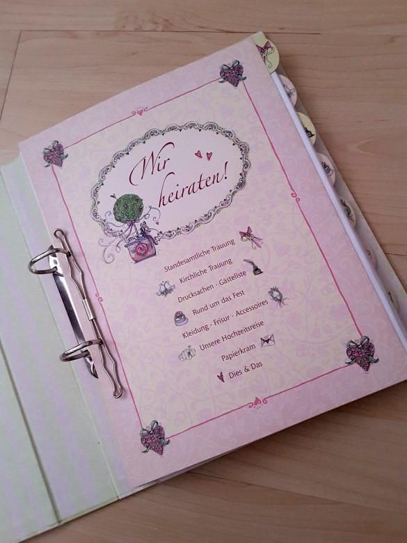 Sprüche Hochzeit Karte  Spruch Hochzeit Karte 20 Kostenlose Sprüche Downloaden Und