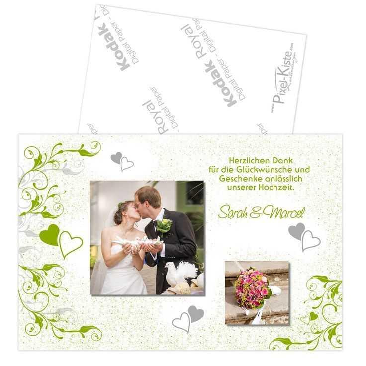 Sprüche Hochzeit Karte  Hochzeit Spruch Karte Schön 10 Luxury Hochzeitskarte