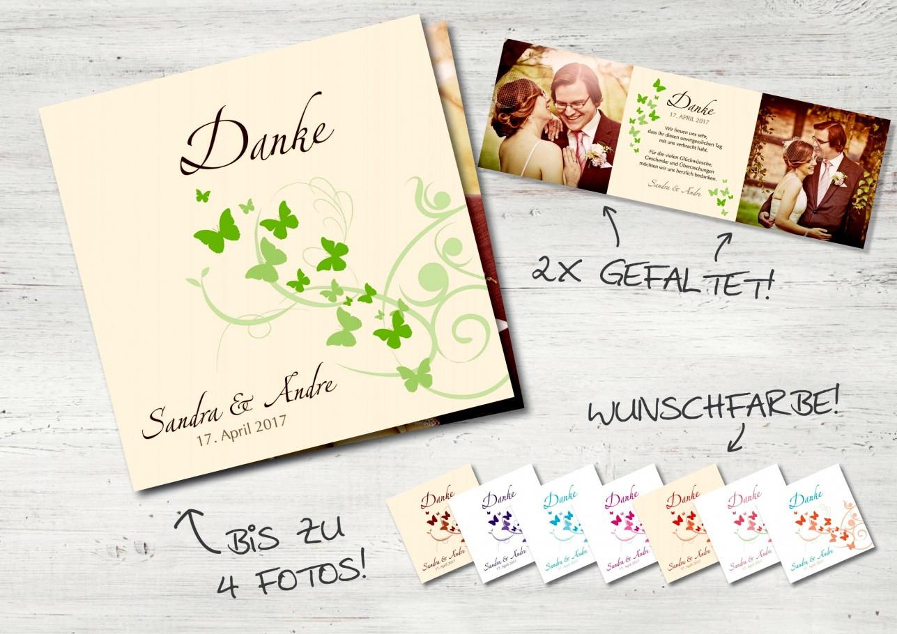 Sprüche Hochzeit Karte  Einzigartige Spruch Zur Hochzeit Fur Karte Sprüche Für