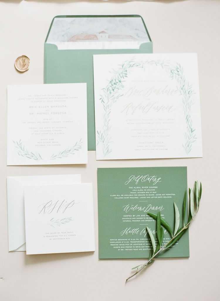 Sprüche Hochzeit Karte  Spruch Hochzeit Karte Das Beste Von Hochzeit Karte Spruch