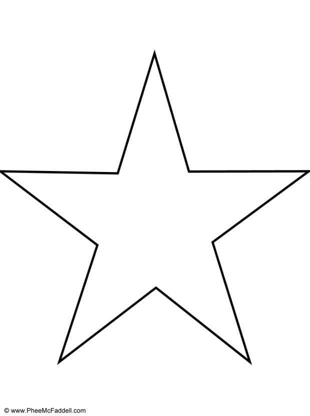 die 20 besten ideen für stern ausmalbilder - beste