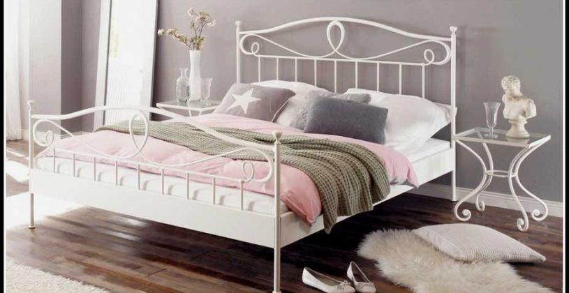 Die 20 besten ideen f r stuhl f r schlafzimmer beste for Stuhl mobel