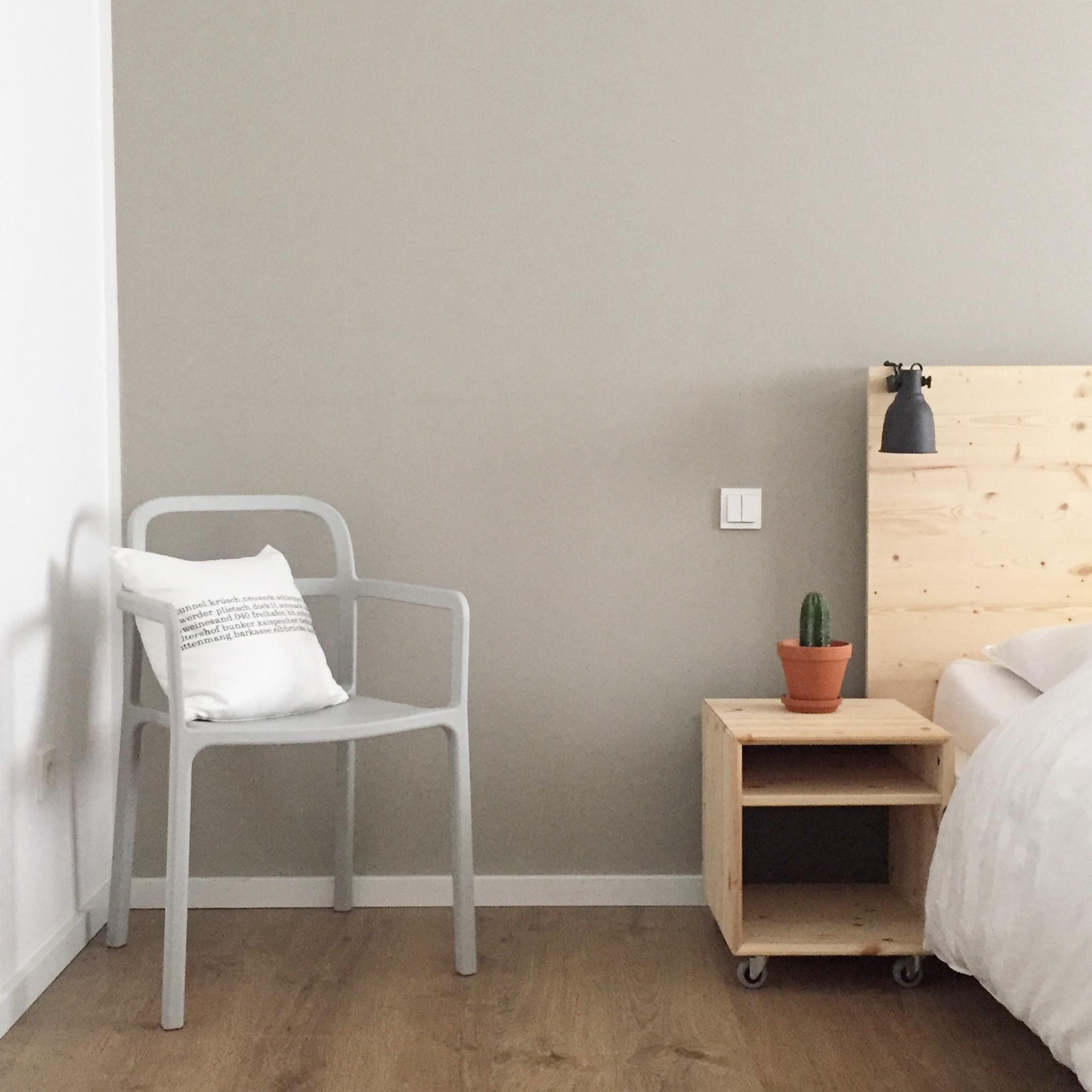 Die 20 Besten Ideen Für Stuhl Für Schlafzimmer Beste