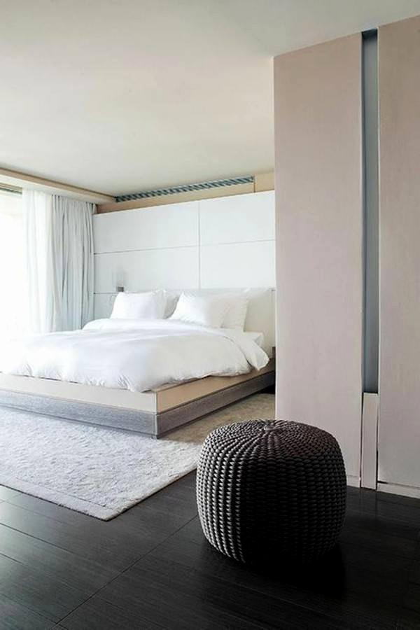 Die 20 Besten Ideen F R Stuhl F R Schlafzimmer Beste