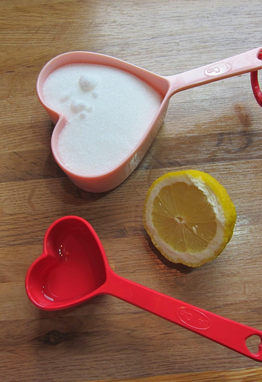 Sugaring Paste Diy  Swiss BeautyTalk DIY Sugaring Paste