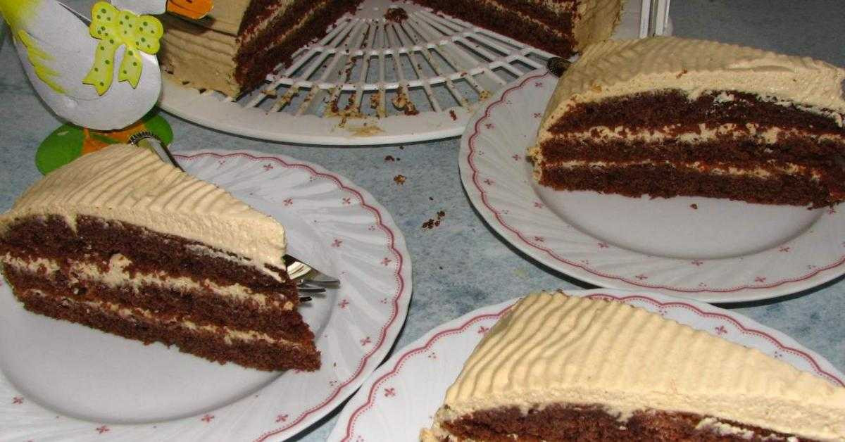 Süßkirschen Kuchen  36 Beste Von Kuchen Mit Creme Fraiche Und Quark Design