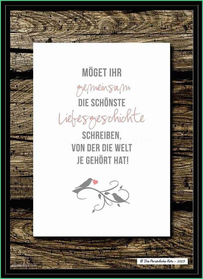 Text Gästebuch Hochzeit  Rezept Für Die Ehe Lustig Elegant 20 Finest Bau Betreffend
