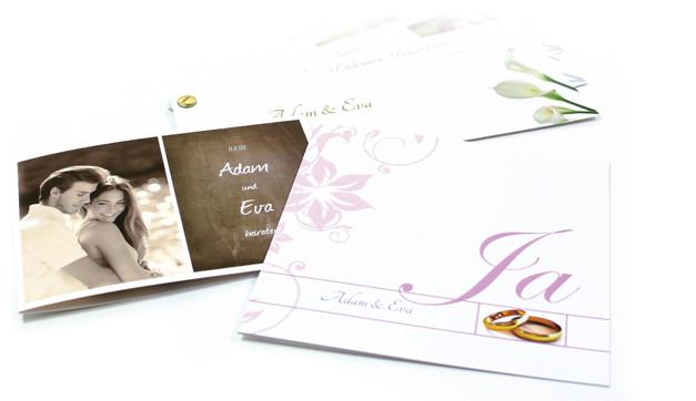 Text Gästebuch Hochzeit  Einladungstexte zur Hochzeit Text Vorlagen für