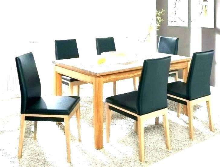 Tisch Auf Englisch