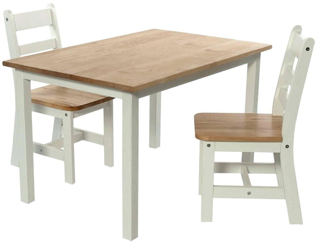Tisch Ebay Kleinanzeigen  Kinderstuhl Und Tisch Schminktisch Schwarz Modern Design