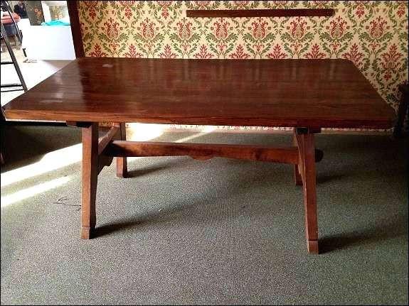 Tisch Ebay Kleinanzeigen  Tisch Rustikal In Springe Niedersachsen Ebay Kleinanzeigen