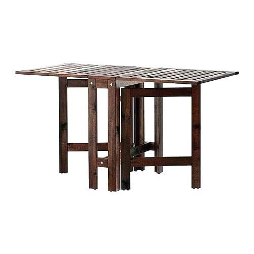 Tisch Ebay Kleinanzeigen  Klapptisch Ebay Ikea Tisch Ebay Kleinanzeigen
