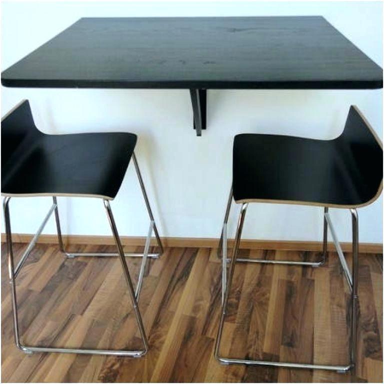 Tisch Ebay Kleinanzeigen  Klapptisch Ebay Amazon It Is Want Anzeigen Ikea
