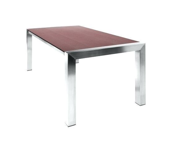 Tisch Ebay Kleinanzeigen  Berlin Tische Und Esstische Tischfabrik24 Esstisch Design