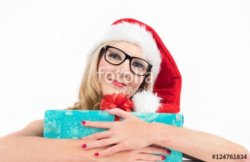 """Tolle Geschenke Für Frauen  """"Tolle Geschenke Für Frauen """" zdjęć stockowych i obrazów"""