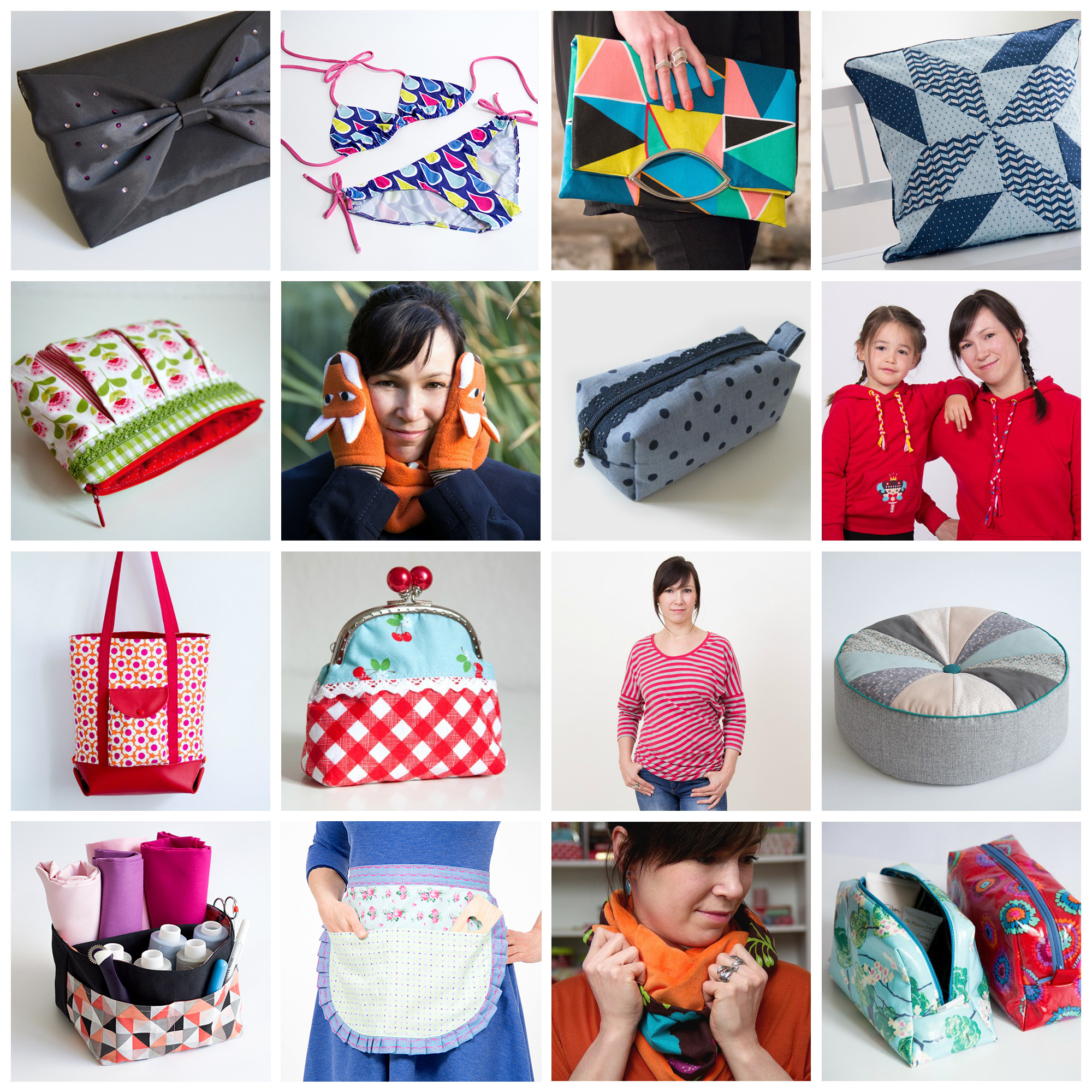 Tolle Geschenke Für Frauen  Tolle Geschenke Für Frauen